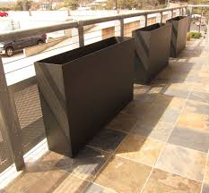 divider planters in restaurants google search bars and