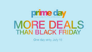 amazon black friday specisl sales mark your calendars amazon u0027s prime day coming july 15th