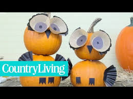 Halloween Pumpkin Decorating Ideas 88 Cool Pumpkin Decorating Ideas Easy Halloween Pumpkin