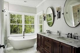 Bathroom Ideas Paint by Luxury Spa Bathroom Designs Caruba Info