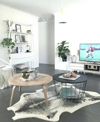 Stylish Living Room Chairs Kmart Living Room Furniture Modest Stylish Living Room Furniture
