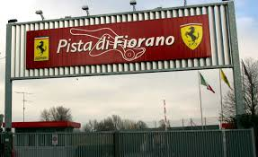ferrari factory building ferrari opens fiorano test track tour to general public car and
