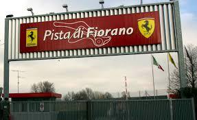maranello italy ferrari opens fiorano test track tour to general public car and