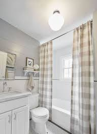 100 cave bathroom decorating ideas best 25 rustic bathroom makeover ideas on half