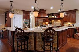 Kitchen Remodel Ideas Before And After Kitchen Remodel Ideas Before And After Black Chair White Cabinetry