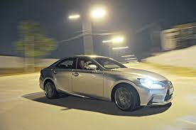 lexus is 250 turbo engine lexus is range gets turbo 2 0 liter as the is 200t u2013 drive safe