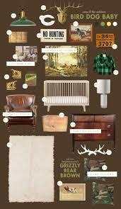 Camo Living Room Ideas by Bird Dog Baby Lay Baby Lay