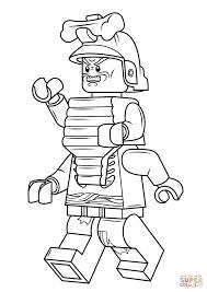 les dessins de lego ninjago 8 lego pinterest lego ninjago