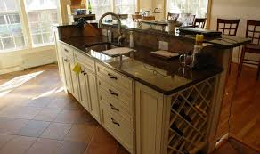 fascinate where to buy kitchen islands tags large kitchen island