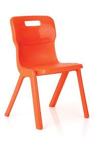 titan one piece classroom chair for ages 9 13 yrs titan5