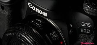camera brands popular camera brands product list getsview com