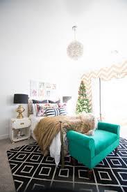 u0027s bedroom christmas decor cc mike lifestyle blog