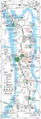 Tennessee Road Map by Land Between The Lakes Map Land Between The Lakes Com Ky Tn