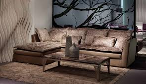 pretty living room furniture stores near me tags furniture