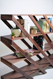 96 best bookcase aesthetics design images on pinterest book