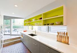 id cuisine simple hd wallpapers id es cuisine simple pattern3dmobilepatterndesktop cf