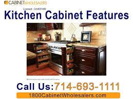 Kitchen Cabinets Anaheim Ca Cabinet Wholesalers Anaheim Ca 92807
