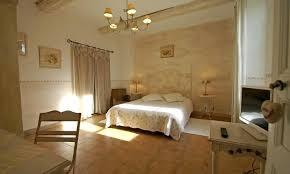 chambre provencale chambre provencale dacco chambre provencale chambre dhote de charme