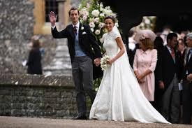 where are pippa middleton and james matthews on honeymoon their