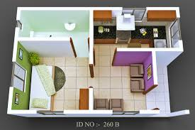 exellent simple floor plan of a house plans home at dream source