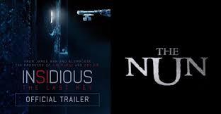 film horor terbaru di bioskop 5 film horor yang tayang tahun 2018 ini bakal bikin kamu ketakutan