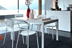 table de cuisine avec chaise encastrable table cuisine avec chaise table de cuisine avec chaises table