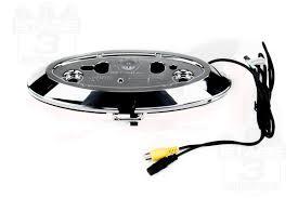 2014 Mustang Wiring Diagram Backup Camera 2009 2014 F150 Ford Oval Bezel Back Up Camera 1008 7507