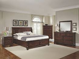 Bedroom Set King Size Bed by Best 20 King Bedroom Sets Ideas On Pinterest King Size Bedroom