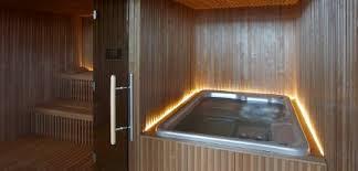 sauna in bagno sauna doccia emozionale bagno turco minipiscine idrobenessere