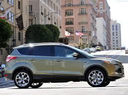 Ford Escape Colors 2016 - ford escape 2013 pictures information u0026 specs