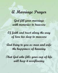 wedding quotes groom to a marriage blessing christian marriage wedding anniversary and