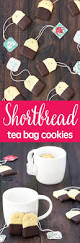 Kitchen Tea Food Ideas by Best 20 Tea Parties Ideas On Pinterest High Tea Decorations