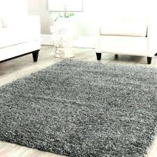 Area Rug 6 X 9 Walmart Area Rugs 6 9 Area Rugs Area Rug Rugs Blue And Grey