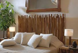 Wooden King Size Headboard by Bedroom Design Ideas Calm Bedroom White Wall Paint Color Wooden