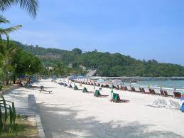 phuket surin beach special phuket golf tour packages phuket golf