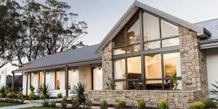 Home Designs And Prices Qld Home Builders Perth Wa Building Companies Plunkett Homes