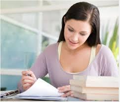 My Essay Writer   Online Custom Essay Writing Service Top college essay editor for hire gb