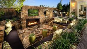 Patio Designs Images Of Backyard Patios Designs For Backyard Patios Gorgeous