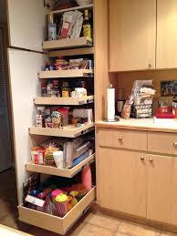 kitchen pantry shelving ideas ikea kitchen organization phaserle com