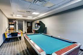 Comfort Inn Bypass Road Williamsburg Va Book Comfort Suites Bypass In Williamsburg Hotels Com