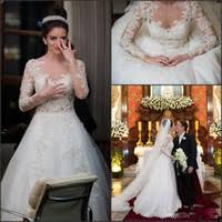 christian wedding gowns wholesale christian wedding gowns buy cheap christian wedding