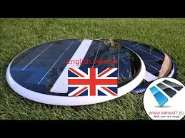 solar swimming pool lights make your pool party awesome mr watt solar led light in ground