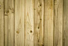 stained wood panels can i stain knotty pine wood paneling home guides sf gate