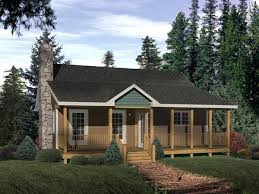 small country cottage house plans small country cottage c7n1 me