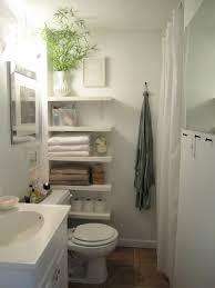 kleines badezimmer kleine bäder gestalten tipps tricks für s kleine bad bauen