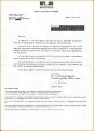 lettre de motivation cuisine collective lettre de motivation cuisine free lettre de motivation cuisine with