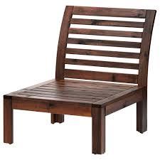 Ikea Outdoor Furniture 2016