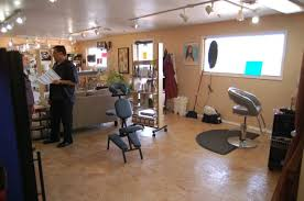 all about me hair salon and day spa serving hollister and
