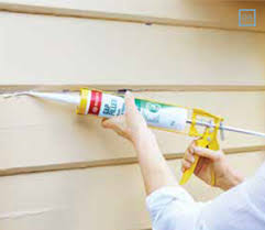 how to prepare exterior walls for painting taubmans