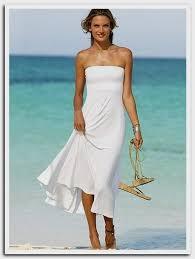 wedding dress casual casual wedding dress naf dresses
